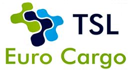 TSL Euro Cargo